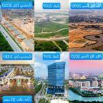 đất nền liền kề sân bay long thành đang tăng giá. đầu tư ngay để sinh lời cao tại century city
