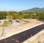 15 Triệu/M2 Ngay Mặt Đầm Thủy Triều, Vị Trí Vàng Dọc Tuyến Đường Biển Bãi Dài Thủ Phủ Các Khu Resort