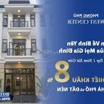 Đất Đô Thị Phong Phú