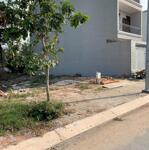 Bán Lô Đất 85M2 Kdc Tên Lửa Gần Aeon Mall Bình Tân