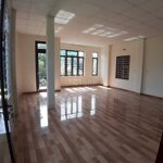 Cho thuê văn phòng mặt tiền lương nhữ hộc 65 m2
