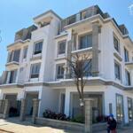 Liên hệ ngay 0973336912 để sở hữu căn nhà đẳng cấp tại ecocity chỉ với từ 1tỷ2