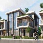 Chính chủ cần nhượng lại căn nhà tại dự án aqua