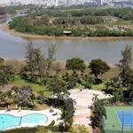 Cần Bán Căn Hộ Chung Cư Riverside Residence 3 Pn View Sông Giá Bán 6 Tỷ 9