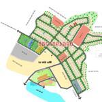 Bán gấp lô đất tđc vai réo - gần khu cnc2 - giá rẻ nhất thị trường.