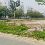 Bán đất thổ cư xã phạm văn hai huyện bình chánh - gần ngay khu dân cư an hạ, giá 15tr/m2