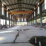 Bán kho, nhà xưởng 10000m2 khu công nghiệp sông mây trảng bom đồng nai