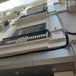 Nhà xây mới đại mỗ-ngã tư vạn phúc (5 tầng_ 33m2)oto đỗ cổng, chỗ đậu xe ngày đem sát nhà .giá 3.2 tỷ 0986498350
