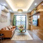 Sở hữu căn hộ cao cấp 80m2 imperia garden với 3,2 tỷ, 0349951736