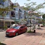 Bán căn hộ tầng 1 63m tại chung cư pruksa town, hh