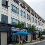 Nhà tttp đà nẵng-đường ngô quyền, giá bán 8tỷ3(117m2)