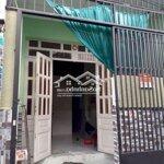 Huyện Bình Chánh 4.13M²