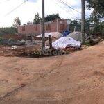 Bán đất 10x60m khối 6 kiến đức đăk nông giá rẻ