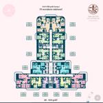 Chính thức ra mắt căn hộ khoáng nóng swanlake residences onsen ecopark, lh 0868996682 đặt chỗ căn đẹp nhất