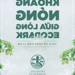 Swanlake onsen,tổ hợp nghỉ dưỡng khoáng nóng eco