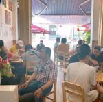 Cần sang quán cafe mặt tiền đường trần cao vân – quận thanh khê
