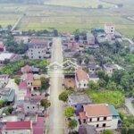 Chính chủ cần bán mảnh đất 90m2 giá có 750 triệu