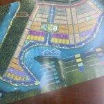 Chính chủ bán nhà phố aqua city - phân khu phoenix