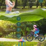 Aquacity đô thị sinh thái thông minh phía đông thành phố hồ chí minh