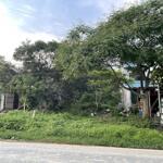 Diện tích lô đất 169m2 mặt tiền 8m mặt đường quốc lộ xóm đồng giang-xã dân hòa-kỳ sơn-hòa bình