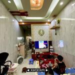 ️⭐️️ bán nhà 1,5 tầng mặt đường : ⭐️ đông đồng - an dương 1 - an đồng - an dương - hải phòng
