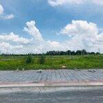 đất 80m², quốc lộ nam sông hậu, ven sông hậu