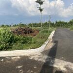 đất đẹp mặt tiền đường liên thông tỉnh lộ dambri - lộc quảng