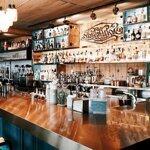 Cho thuê nhà hàng - 300 m2 - sạch đẹp full nôi
