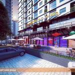 Dự án đà nẵng sunview còn duy nhất 5 căn shophouse giá ưu đãi lớn