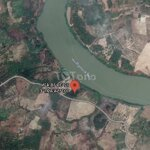 đất view sông xã hoà phú tp buôn ma thuột 1.000m2