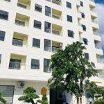 Share 1 phòng ở căn hộ tecco dĩ an 66m2, 2 phòng ngủ 2vs