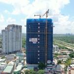 độc nhất căn đẹp precia thụ hưởng toàn bộ tiện ích tầng 4. tặng nội thất 200 triệu + 2 năm phí ql + ck 2% ~ 370 triệu