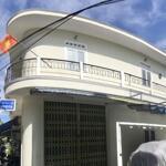 Bán nhà 2 tầng 2 mê 2 mặt tiền đường nguyễn bỉnh khiêm
