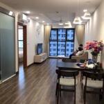 Chính chủ cần cho thuê căn hộ 2pn full vào ở luônđồ tại goldmark city