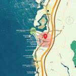 Đất Nhà Nước Cần Bán . Dự án mới tại Phú Yên '''' KDC ĐỒNG ĐÈO - PHÚ YÊN  ''''