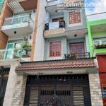 Bán nhà hẻm 532 Lê Trọng Tấn-Tân Phú giá rẻ 65m2 giá 5 tỷ, 3 tầng.