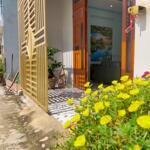 Bán nhà đẹp giá rẻ Kp3 , Trảng Dài , Tp Biên Hòa , Đồng Nai