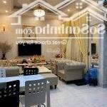 Bán gấp nhà Kim Giang, đẹp, siêu rẻ, kinh doanh, ôtô, thang máy: DT46m2, 6 tầng, mặt tiền 6m, giá 6.7 tỷ. LH E. Mến: 0913022023