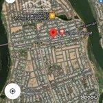 Cho thuê đất :500m2 đường nguyễn mậu tài giá 8 tr