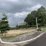 đất tt huyện long thành sát sân bay giá đầu tư