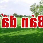 Bán đất trồng cây làm vườn mát mẻ gần bà nà 850tr/906m2 đường o tô