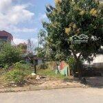 Cho thuê đất mặt tiền 18m trên phố đào nhuận