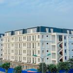 Chính chủ bán căn hộ tầng 5, diện tích 62m2, 2pn, 2 wc bàn giao hoàn thiện 589tr bao phí thủ tục