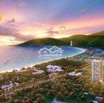 Căn hộ 5* view biển mỹ khê đà nẵng the sang......