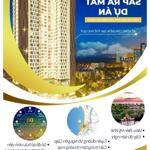 The sang residence chung cư cao cấp view biển đà nẵng