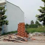 Cần tiền xây nhà thờ tổ, bán gấp đất mt dt742, 800tr sổ sẵn