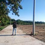 Bán lô đất mặt tiền đường xã láng dài , đất đỏ , brvt lh : 0976.048.232 duy hạnh