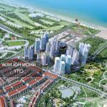 Chủ bù lỗ kinh doanh sau dịch bán hồi vốn lô đất nhơn hội pk4 view biển