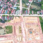 Chính thức ra hàng ngoại giao dự án kđt đông bắc thị trấn bích động giá từ 1,250 tỷ lh 0961881822