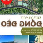 Mua bán nhà đất huyện tuy an giá rẻ hot nhất 2021-chính chủ-phun thổ cư